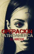 Operación Latinoamérica by Cynthiarcos