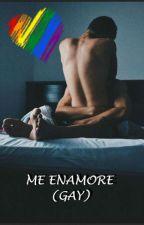Me Enamore (Gay) by Team_Rangel