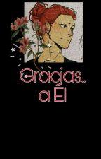 Ella Es Mia!! (chicos de Naruto x tu) by morellacaci185