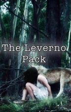 The Leverno Pack by Emily_York03
