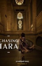 Chasing Tara by Alpha_Mann