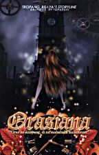 Orasiana by tropang_bisaya
