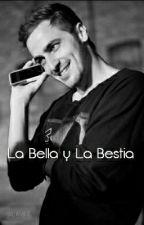 La Bella y la Bestia. -TERMINADA- Kendall Schmidt by palola_love