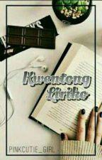 Kwentong Liriko by pinkcutie_girl