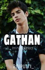 GATHAN by aniputri_
