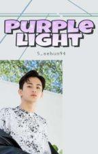 Secret Love x Mark Lee (마크) -complate- ✔ by LianaChanyeol