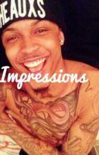 Impressions by _Trapunzel