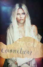 My Only Connection ||Ambeo FF|| *coming soon* by _Queen_of_Stars