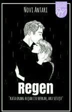 Regen by noviantari25