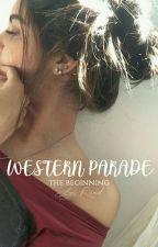 Western Parade The Beginning #ASAwards2018 #UAwards #PatawaRDS2018 by MissWinterBreak