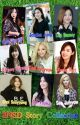 Taengsic Story Collection by htj0805_