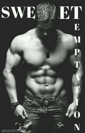 Sweet Temptation (B×B) [Book 3 of the Tantalizing Love Series]