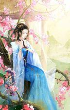 TRẪM CŨNG RẤT NHỚ NGƯƠI by Anrea96