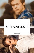 Changes I (Finalizată) by evelyneandrea