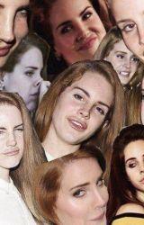 Lana Del Rey's memes by Angelina_Ph
