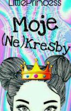Moje (Ne)Kresby by _CutePrincess_