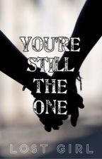 You're Still The One by Jeon_Trisha16