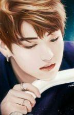 Boy In Love#jk by rismanurakiran