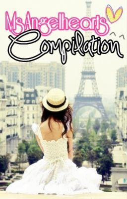 MsAngelhearts Compilation