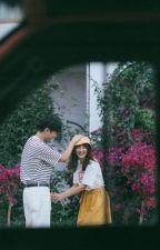 Skinny Love by Divabeshia