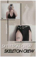 Knee Socks ✘ 80's Imagines  by starIord