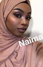 Mariage forcé d'une musulmane dans le dine [ CHRONIQUE TERMINÉE] by DadOu_hmm