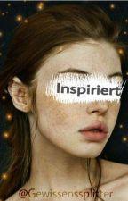 Inspiriert  by Gewissenssplitter