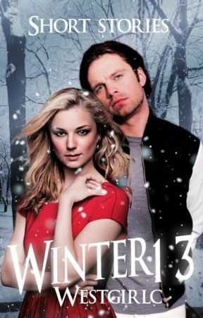 Winter13 ( one shoot stories) by westgirlc