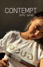 Contempt | plots series 1 by hisoph