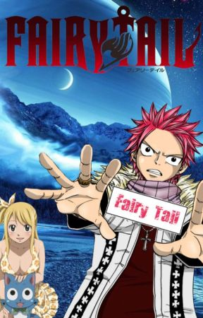 Fairy Tail Citations by FanMangas2_0