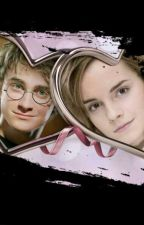 ♥NO TE ARRIESGE HERMIONE♥ by HarmonyPotterGranger