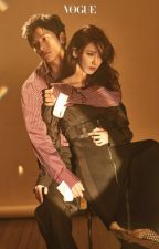 Yoona One-Shots by seokai2814