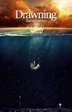 Drowning //Bad End by LarryAndLattuga