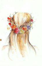 Love Letter by fairylova