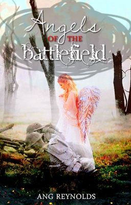 Angels of the Battlefield