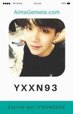 yxxn93 by iYOONSEOK
