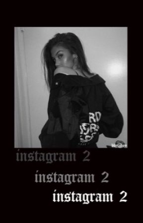 instagram 2 | ivan martinez  by fightmejackavery