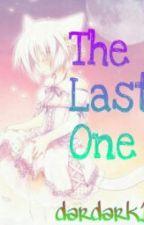 The Last One by dardark1