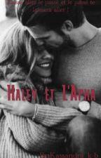 Haley et l'alpha by kassandra_k-b