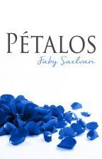 Pétalos [KEO] by FabySaelvan