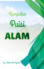 Kumpulan Puisi Alam Harian by user15443351