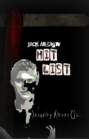Hit List by Jackx_x
