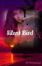Silent bird by kweenDupi