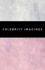 Celebrity Imagines by Lisaluvblue