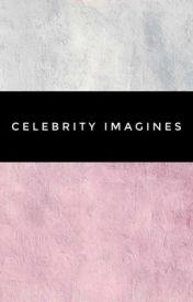 Celebrity Imagines - Dwayne The Rock Johnson - Wattpad