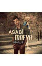 Asabi  Mafyam《♥》 by ilanli_11