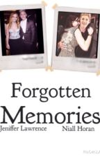 Forgotten memories (Niall Horan fanfiction Book One) by groove_fusion