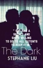 The Dark by JustinsForever