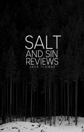 Salt and Sin Critiques [CLOSED] by thousandboys