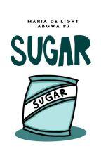Sugar by pandauthot